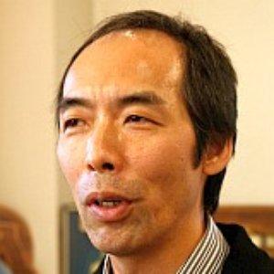 Avatar for Keizo Nakamura
