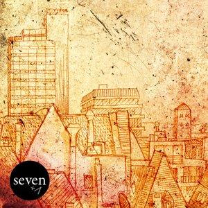 seven (+1)