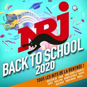 NRJ Back to School 2020