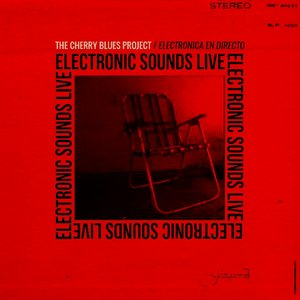 Electronic Sounds Live
