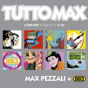 Tutto Max