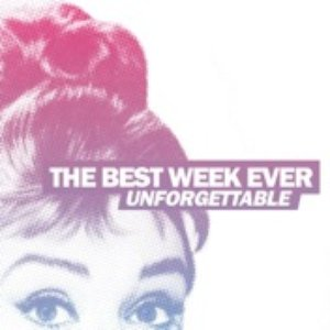 Unforgettable - Single