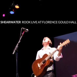 Rook: Live at Florence Gould Hall