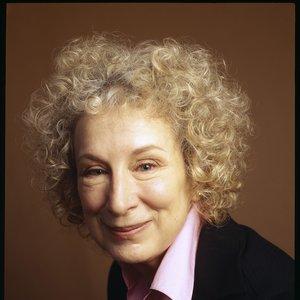 Avatar for Margaret Atwood