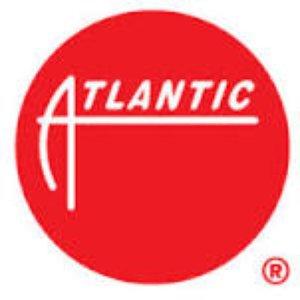 Avatar de Atlantic Records