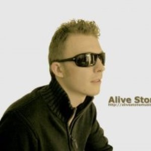 Avatar for Alive Stone