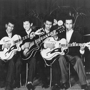 Avatar for The Tielman Brothers