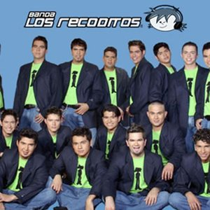 Avatar for Banda Los Recoditos