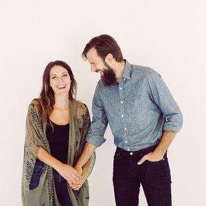 Avatar de Jonathan David & Melissa Helser
