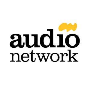 Imagen de 'Audio Network'