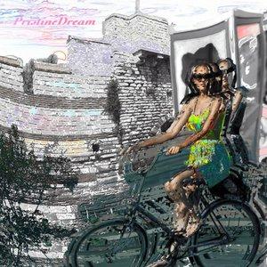 Pristine Dream
