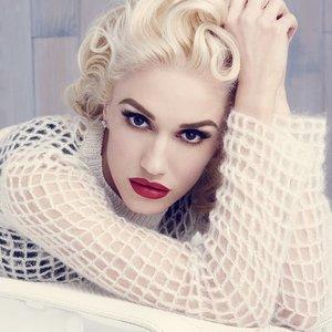 Avatar de Gwen Stefani
