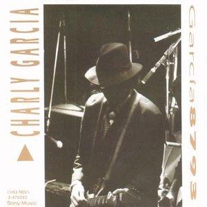 García 87/93
