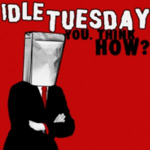 Avatar for Idle Tuesday