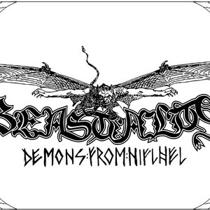 Demons From Nifelhel