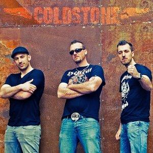 Avatar für Coldstone