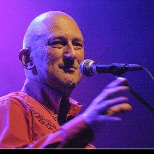 Avatar for Gerard van Maasakkers
