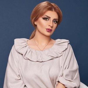 Avatar for Aseel Hameem