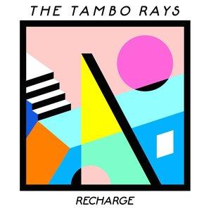 Recharge - EP