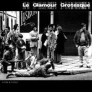 Avatar de Le Glamour Grotesque