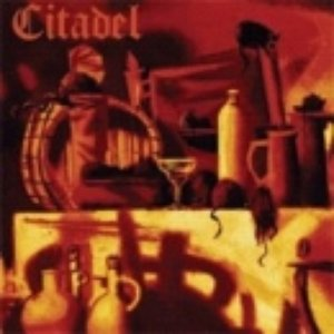 Image for 'Citadel EP (2004)'