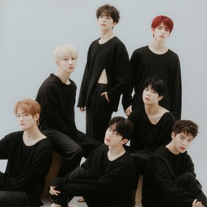 Avatar for VERIVERY