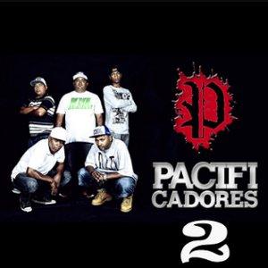 Pacificadores 2