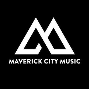 Avatar for Maverick City Music