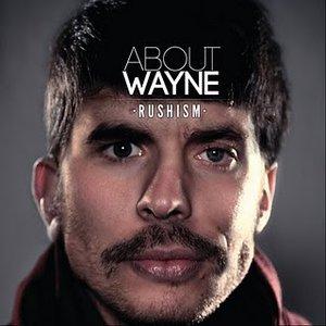 Rushism (Bonus Track Version)