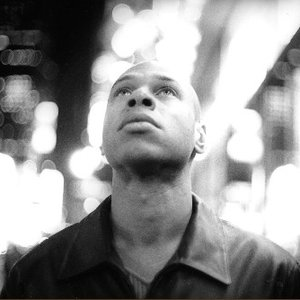 Avatar for Joshua Redman