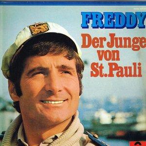Der Junge Von St. Pauli