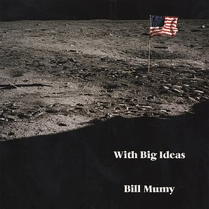 With Big Ideas