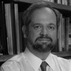 Avatar for Juan Enriquez
