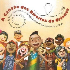 A Canção dos Direitos da Criança