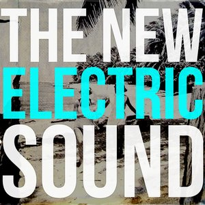 The New Electric Sound
