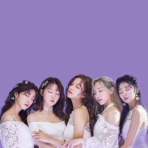 Avatar for LABOUM