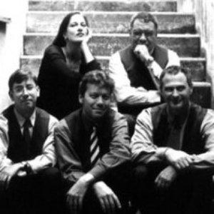 Аватар для Dino Saluzzi & Rosamunde Quartett