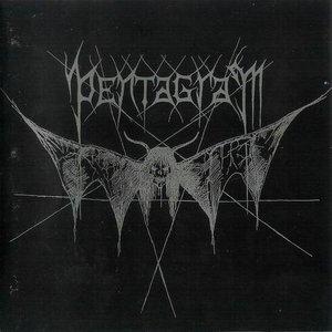 Under the Spell of the Pentagram