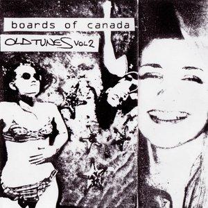 Old Tunes Vol. 2