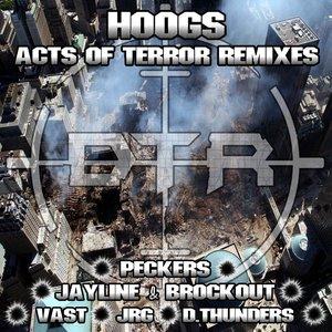 Acts Of Terror Remixes
