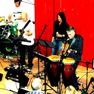 Avatar für Brian Kelley and Band