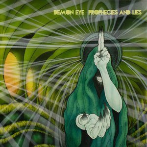 Prophecies and Lies