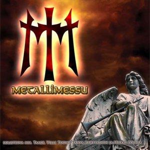 Metallimessu