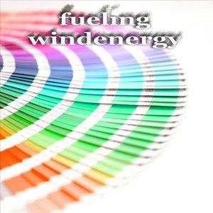 Fueling Windenergy