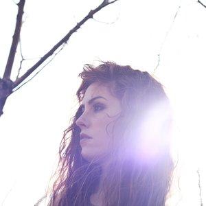 Avatar for Emma Ruth Rundle