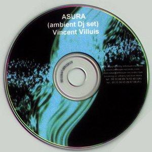 Asura (Ambient DJ Set)