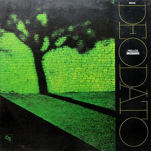 Prelude (CTI Records 40th Anniversary Edition)