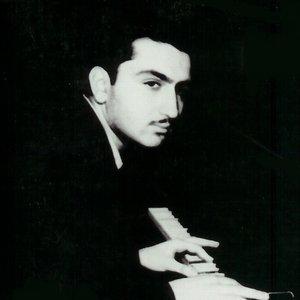 Vagif Mustafazadeh için avatar