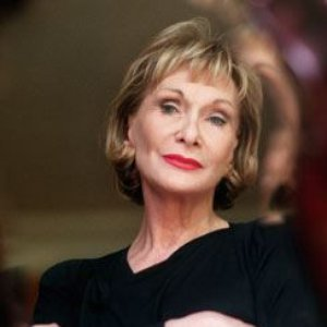 Avatar for Siân Phillips