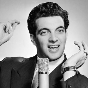 Avatar for Frankie Vaughan